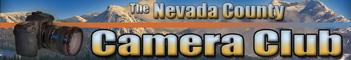 Nevada County Camera Club